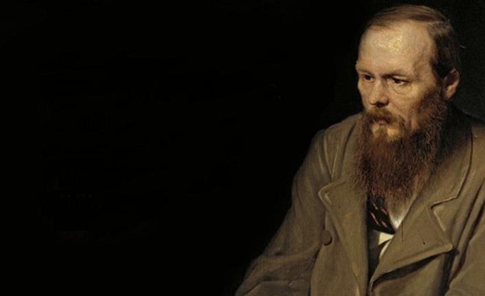 Dostoyevski ile Türklere ve İslam'a bakışı üzerine 'hayali' röportaj