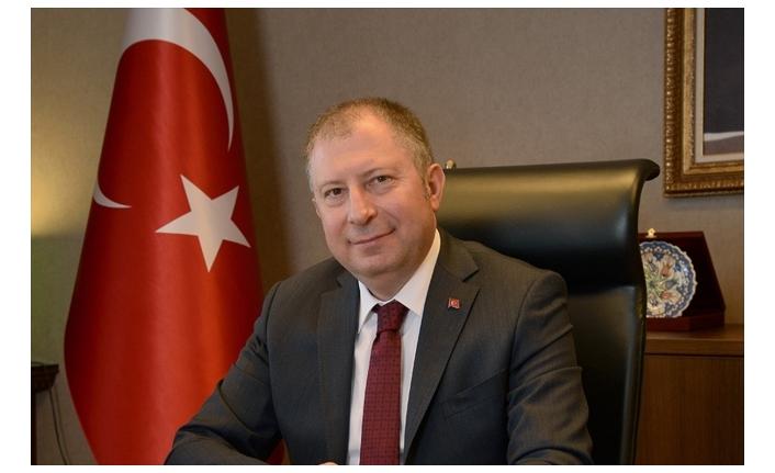 Kültür ve Turizm Bakanlığı Geleneksel Türk Okçuluğu için kolları sıvadı