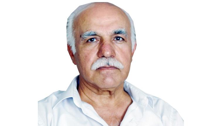 Maraş'ın Türkçe sevdalısı yazarı Oğuz Paköz kimdir?