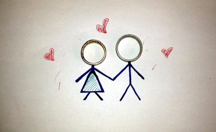 Patolojiye dönen yaklaşımların gölgesinde evlilik
