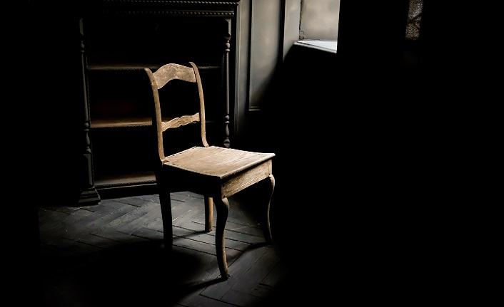 Yalnızlık neye yarar?