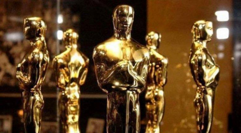 2019 yılı Oscar adayları açıklandı
