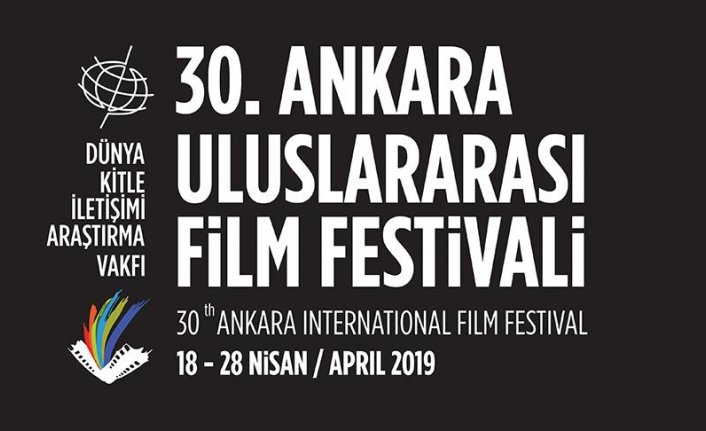 Ankara Uluslararası Film Festivalinde 'genç jüri'