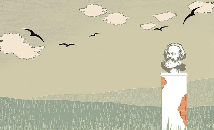 Dönüşen bir dünyada solun sorgulanması: Elveda Alyoşa