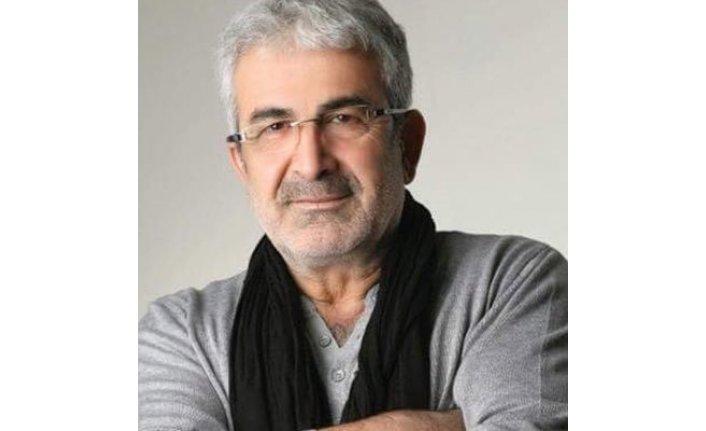 Esat Kabaklı Türk Edebiyatı Vakfı'nda