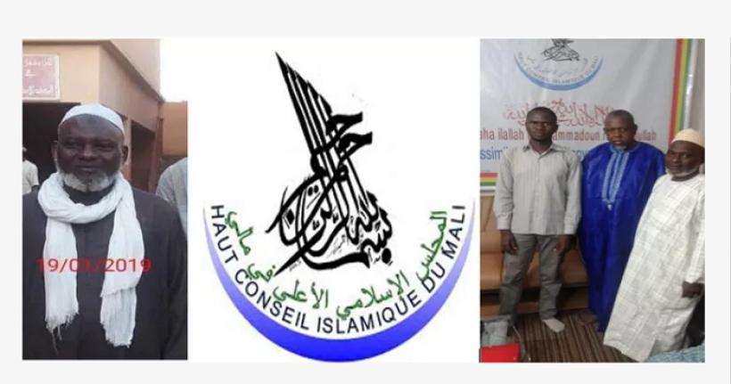 Prof. Dr. Ahmet Kavas: Abdoulaye Aziz Yattabare'nin ölümü sıradan bir insanın ölümü değildir