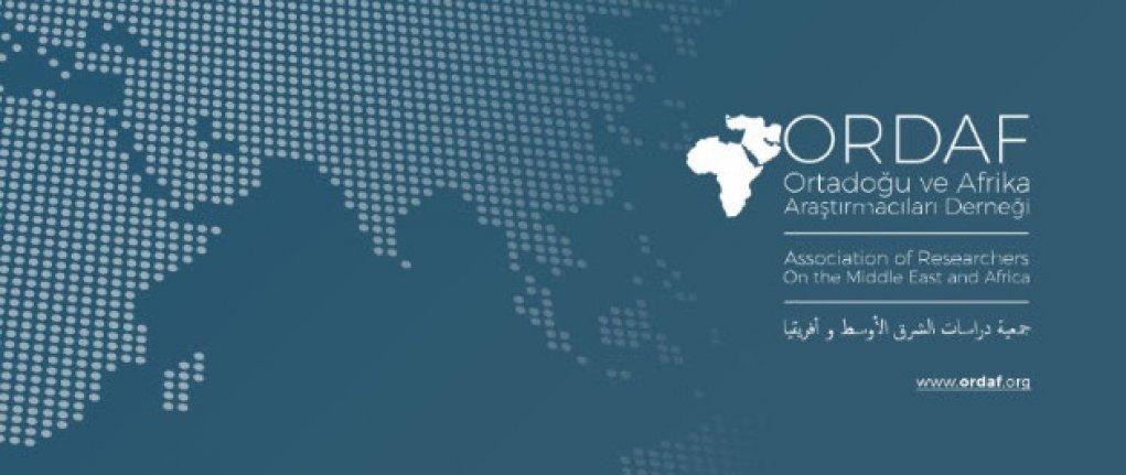 Seminer: Frankofon Afrika Sineması ve Abderrahmane Sissako