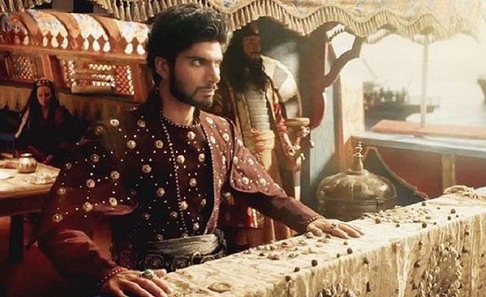 Batı imzalı tarihi film ve yapımlarda Osmanlı ve Türk algısı