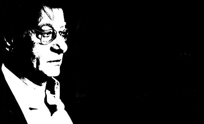 Mahmud Derviş: Kelimelerden bir vatan