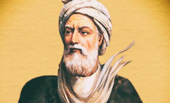 ibni fadlan ile ilgili görsel sonucu