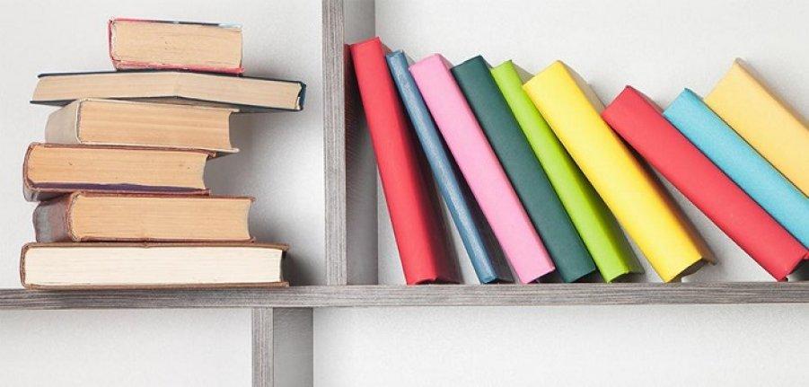 Kamu hizmetindeki yükümlüler binlerce kitabın ömrünü uzatıyor