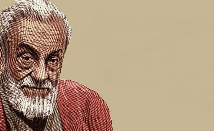 Sezai Karakoç, Necip Fazıl'ı anlatıyor