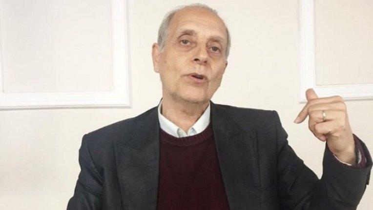 İhsan Kabil: Batı sineması İslamofobiyi besliyor