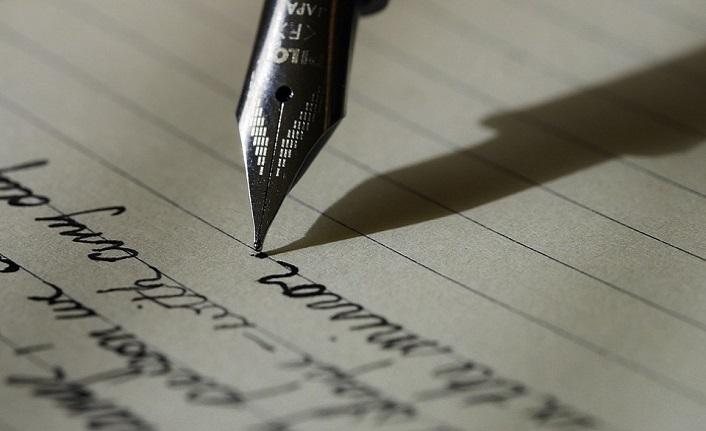 İyi yazmak üzerine birkaç not