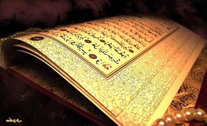 Kur'ân'da Mü'min kelimesi hangi anlamlarda kullanılır?