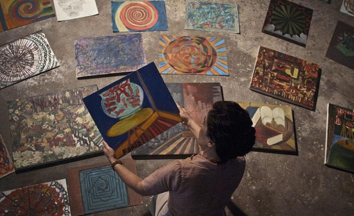 Sanatın İyileştirici Gücünü Hatırlatan Bir Film 'Nise: Delice Bir Tutku'