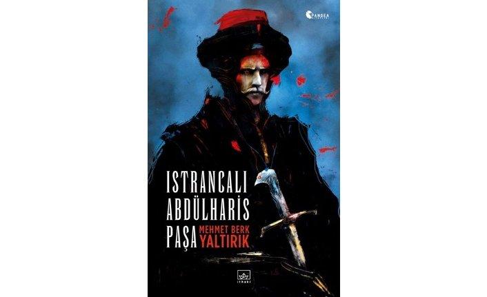 Pangea Kitaplığı'nın ilk kitabı çıktı