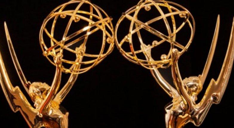 TRT Çocuk Uluslararası Emmy Ödülleri'nin jüri üyeliğinde