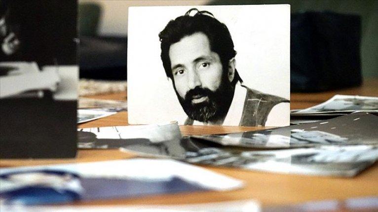 Yusuf Goncagül'den Zarifoğlu şiirine klip