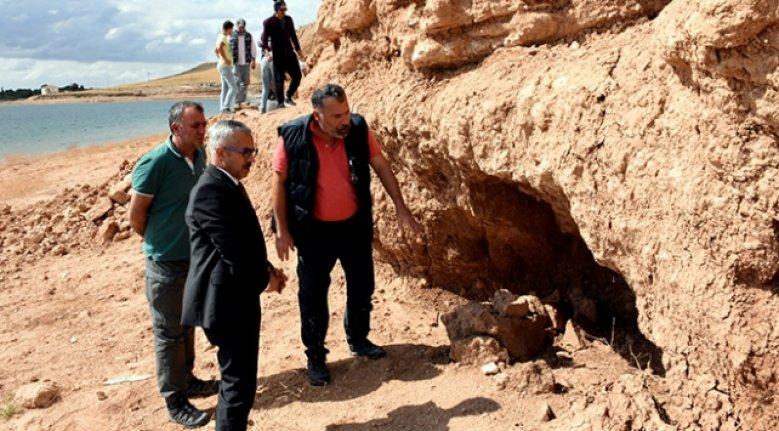 Arkeolojik kazılarla 5 bin yıllık tarih aydınlatılıyor