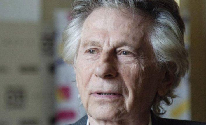 Polanski'nin Venedik Film Festivali adaylığına tepki