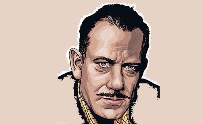 Ruhumuza dokunan romanlarıyla John Steinbeck