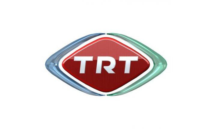 Saraybosna'da TRT'nin ortak yapım projeleri tanıtıldı