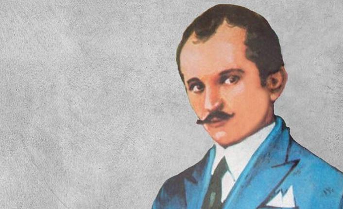 Türk hikâyeciliğinin usta kalemi: Ömer Seyfettin