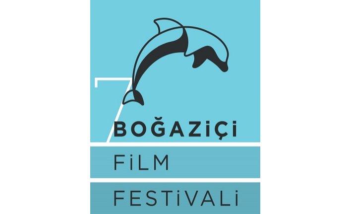 7.Boğaziçi Film Festivali'nin uluslararası jüri başkanı belli oldu