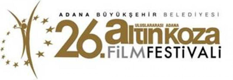 Adana festivale hazır; Altın Koza için geri sayım başladı!