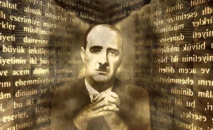 Fuat Köprülü'nün zamanı aşan eseri: Edebiyat Araştırmaları Külliyatı