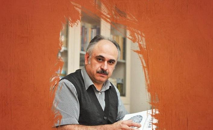 İhsan Fazlıoğlu: Mısdâkı olmayan İslâmcılık
