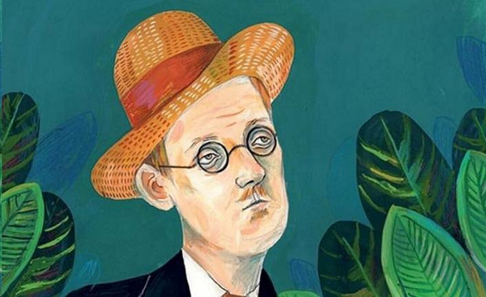 Joyce'un komedisi, Joyce'çuların tragedisi
