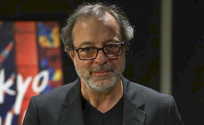 Semih Kaplanoğlu: Bu filmin temelinde görünmez bağlılığın hikayesi var