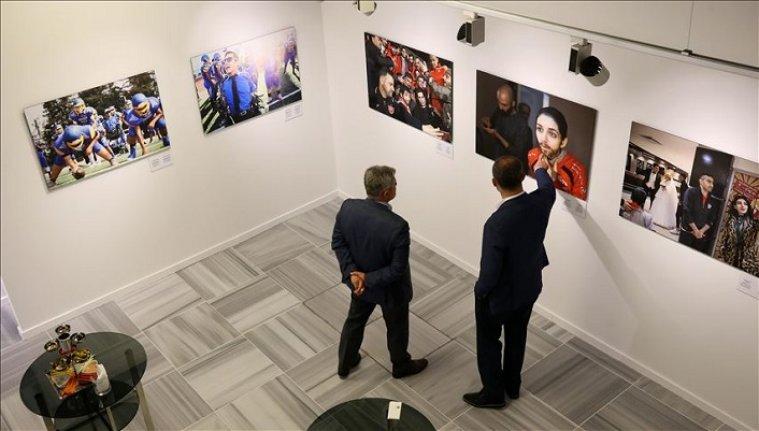 Bu hafta İstanbulluları onlarca kültür ve sanat etkinliği bekliyor