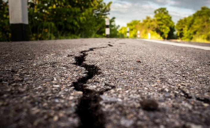 Deprem gerçekten korkuttu mu?