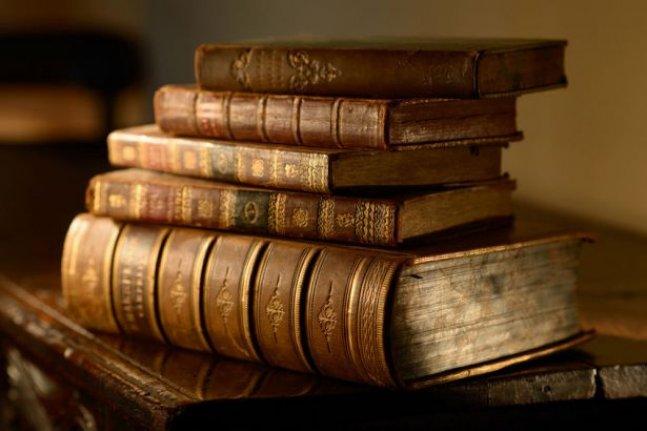 'UNESCO 2021 Dünya Kitap Başkenti' belli oldu
