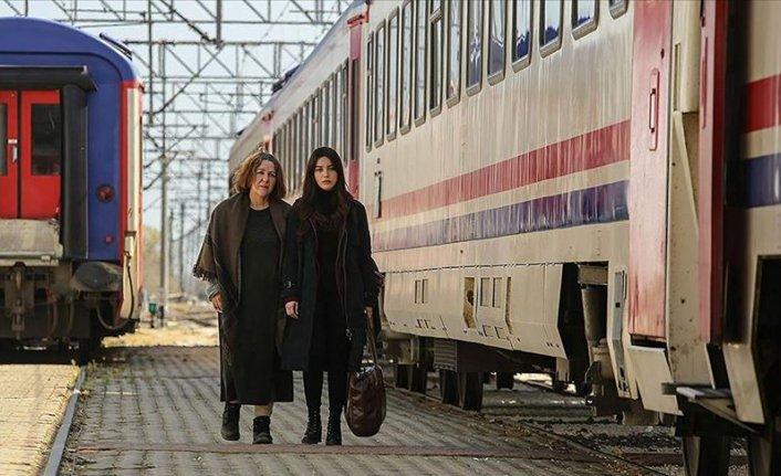 '5. Türk Filmleri Haftası' yarın Bakü'de başlayacak