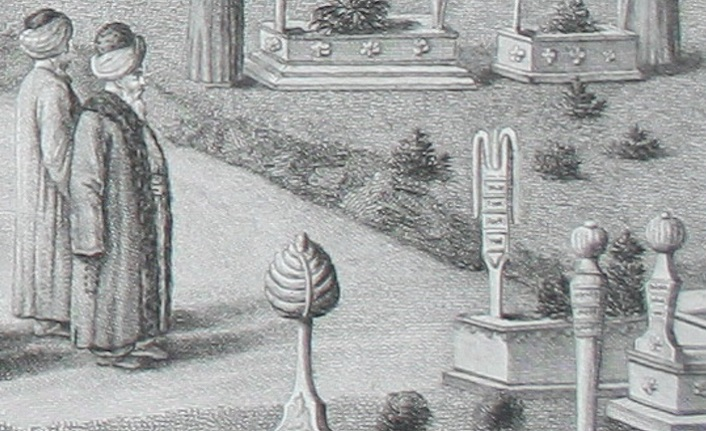 Bir başlığın tarihi serüveni: Börk