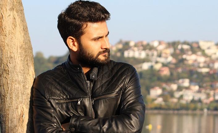 Fatih Muhammet Atasever: Her şeyin insansızı meşhur olduğu için şiirin de insansızı isteniyor
