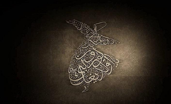 Sufi, sünnetin dellalı, müdafîi ve muhyîsidir