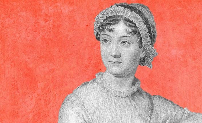 Jane Austen'ın kadın karakterleri