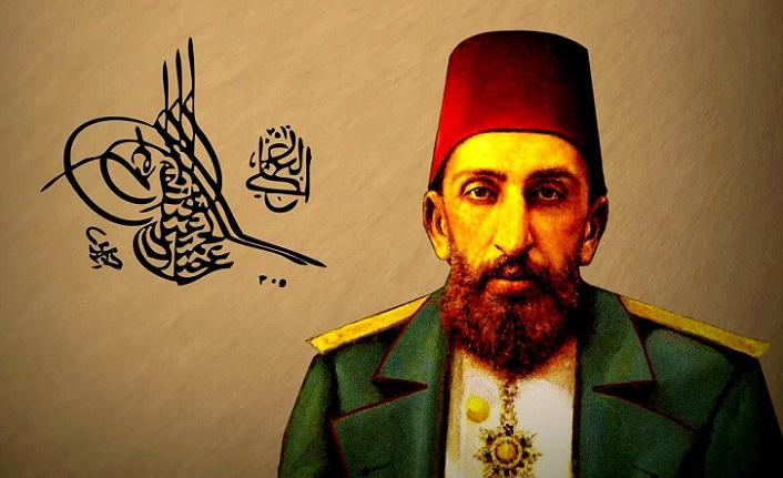 Sultan Abdülhamid'in saray hayatı nasıldı?