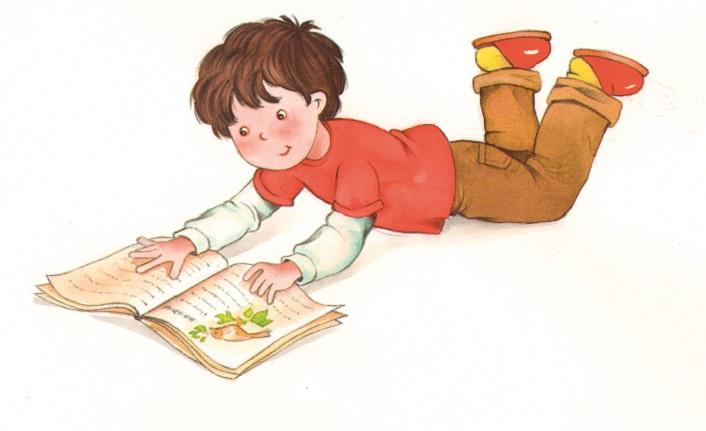 Çocukluktan bilgeliğe taşıyan öyküler