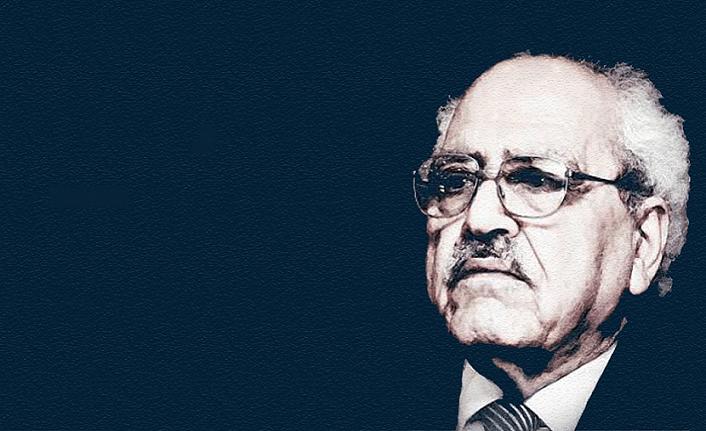 Fahri doktorluk unvanı Sezai Karakoç'a vefa borcumuzu ödemeye yeter mi?