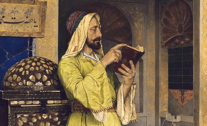 Yarım kalan iki kitabın hikâyesi: Celâleyn Tefsiri ve Tecrîd-i Sarîh Tercümesi