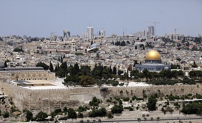 Biz Kudüs'ü severiz, Kudüs bizi sever mi?