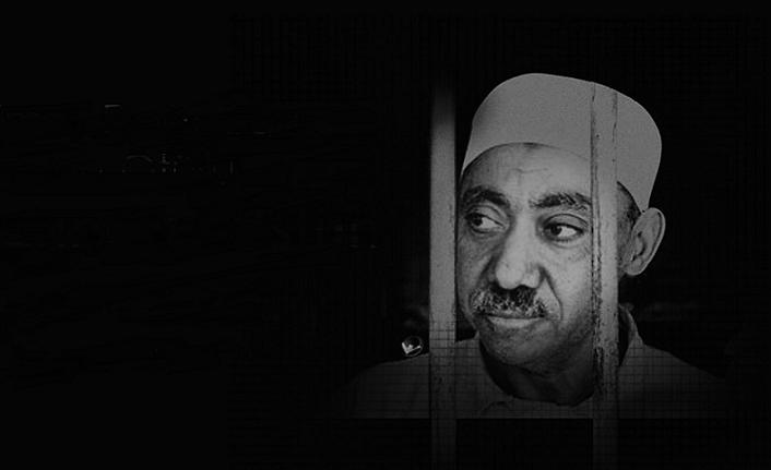 Seyyid Kutub 'Yoldaki İşaretler'le Müslümanları dirilişe çağırmıştı
