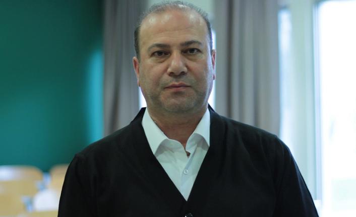 İsmail Acarkan: Çocukların doğuştan getirdiği mizaç özelliklerini anlamalıyız