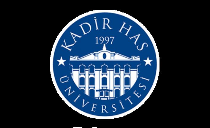 Kadir Has Üniversitesi Yaşam Boyu Eğitim Akademisi (YBEA)'dan online psikoloji sohbetleri